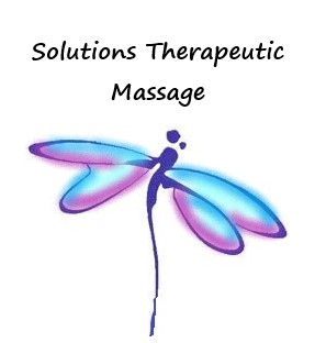 Solutions Therapeutic Massage